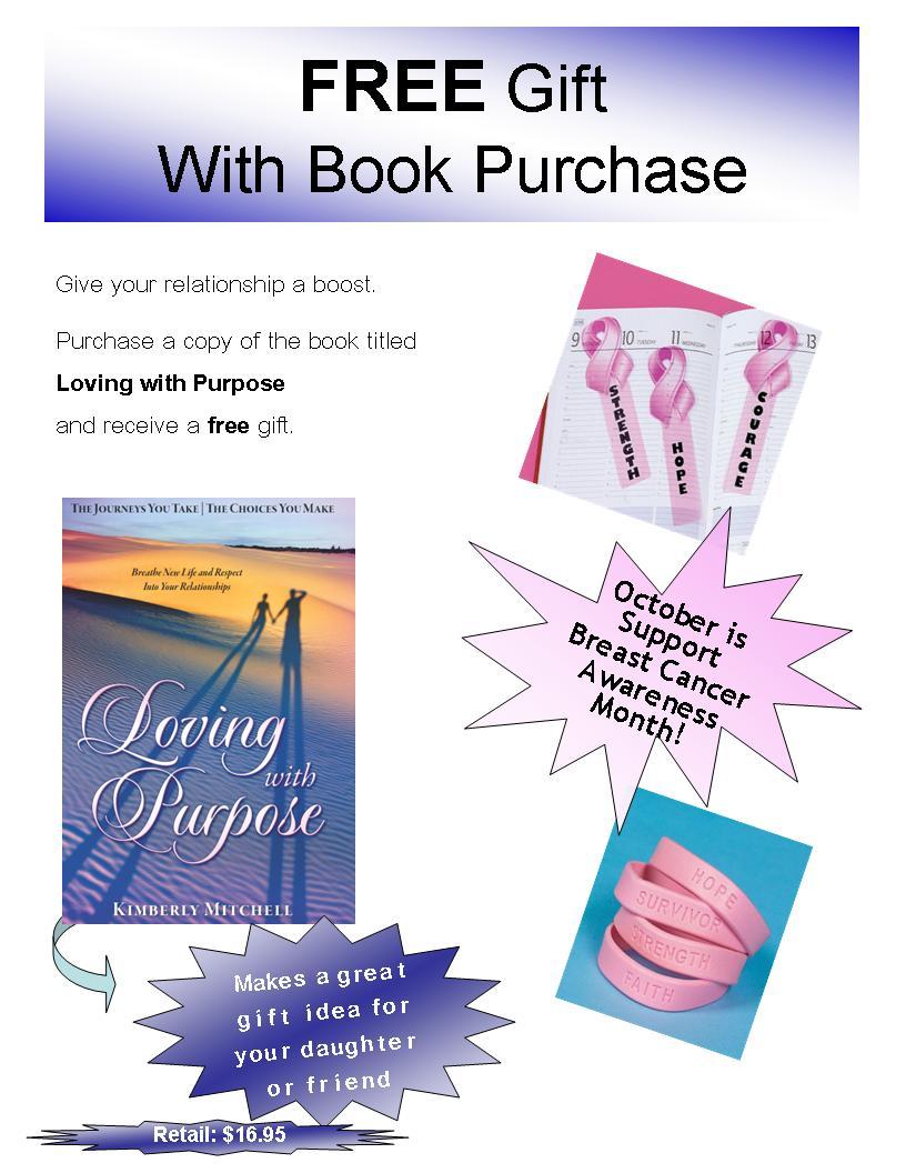 Book Signing At Beth Ann S Hallmark Saturday October 30th