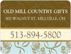 Old Mill Gifts