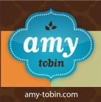 AmyTobin